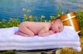 Macey Newborn-12