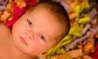 Macey Newborn-19